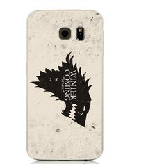 Like and Share if you want this  House Stark Hard Cover Phone Case For Samsung Galaxy     Tag a friend who would love this!     FREE Shipping Worldwide     Buy one here---> https://thinkgot.com/house-stark-hard-cover-phone-case-for-samsung-galaxy/