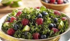Heart Healthy Recipes | Driscoll's