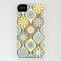 pretty! @Hanna Sandvig, I bet these cases would allow for the iphone lenses..