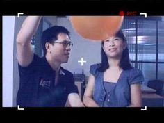 magnet balloon