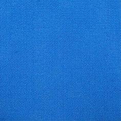 Above Left Colour Sense Carpet Tiles Summer Sky Cb 27 Blue