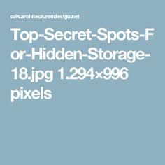 Top-Secret-Spots-For-Hidden-Storage-18.jpg 1.294×996 pixels