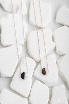 marble circle necklace Circle Necklace, Arrow Necklace, Pendant Necklace, Affordable Fashion, Fashion Online, Marble, Boutique, Silver, Jewelry