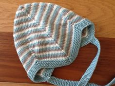Hand knitted baby helmet NB-24M,Aviator Pilot Hat,Baby boy hat,Baby girl hat,Made to order.Choose your colours.