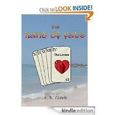 First novel in my Jukebox Heroes series.