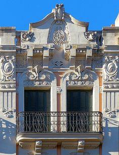 Barcelona - Mallorca 317 i   Flickr - Photo Sharing!