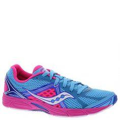 286ef91ba29 96 Best Running shoes images