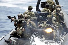 NAVY SEAL, y train military if all they r going to do is fail,,, seems seals have become imfamous for failure, ,,,,