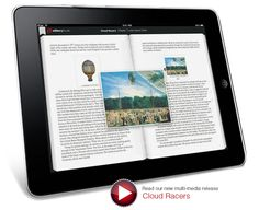 Scrivere ebook nei formati ePub, PDF e Kindle: Draft Classroom App, Classroom Activities, Digital Storytelling, Website Ideas, Getting To Know You, Ipads, Journalling, Teaching Ideas, Helpful Hints