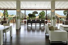 Papagayo Beach Lounge Resort Curacao: hier gaan we in de vakantie heen!