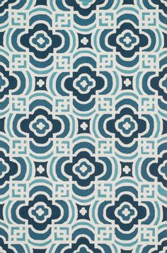 francesca fc blue turquoise rug