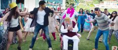 Buddhu Sa Mann-kapoor and sons familyphoto new HD video song in 3gp mp4 720p webm,Buddhu Sa Mann kapoor sons mp3 song lyrics 128kbps 320,640kbps songspk