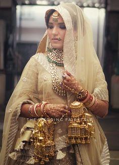 "Photo from The Wedding FairyTale ""Wedding photography"" album Candid Photography, Wedding Photography, Lehenga Wedding, Lehenga Saree, Work Looks, Bridal Portraits, Wedding Planner, Planner Organisation, Photoshoot"