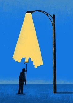 Tang-Yau-Hoong.-Light-Painter.jpg (750×1063)