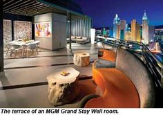 Mgm grand hotels in the strip, las vegas. Las Vegas Suites, Mgm Grand Las Vegas, Hotel Suites, Luxury Suites, Penthouse For Sale, Penthouse Suite, 2 Bedroom Suites, Luxury Houses, Interiors