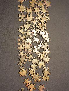 Bedroom wall | Flickr - Photo Sharing!