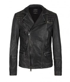 http://www.us.allsaints.com/men/leather-jackets/allsaints-cargo-leather-biker-jacket/?colour=140=9