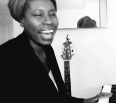 Praise be to Yahuah. Hebrew Roots Music. Original Song.