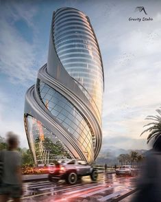 futuristic architecture inspiration Sustainable Architecture The Effective Pictures We Offer You Abo Architecture Minecraft, Education Architecture, Commercial Architecture, Concept Architecture, Futuristic Architecture, Sustainable Architecture, Beautiful Architecture, Residential Architecture, Architecture Design