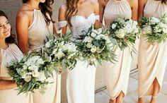 Shona Joy dresses