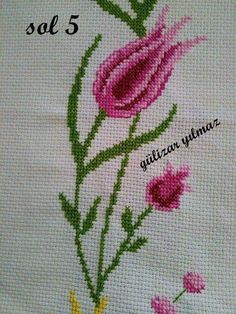 Cross Stitch Rose, Diy And Crafts, Love Quotes, My Favorite Things, Tattoos, Creative, Design, Valencia, Galleries