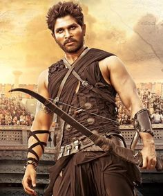 New trending allu Arjun amazing pic collection 2019 - Inofy Arya Movie, Dj Movie, Movie List, Photos Free, Photos Hd, Actor Picture, Actor Photo, Daddy Movie, Bunny Movie