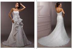 Wedding Dress Beautiful Dress,I want to own it