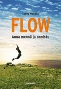 Kuvaus: Flow tarkoittaa psyykkistä tilaa, jossa kaikki tuntuu onnistuvan - ihminen uppoutuu tekemiseen niin täydellisesti, että kokee sulautuvansa siihen, ja kadottaa jopa ajantajun. Psykologian dosentti Leena Matikan kirja on tarkoitettu jokaiselle, joka haluaa ymmärtää flow-kokemusta ja flow-tilaan pääsemisen edellytyksiä liikunnassa ja urheilussa.