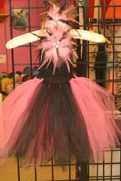 "if you love me tutu's... you can find me on facebook under ""cindi's chick wear""!!"