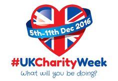 #UKCharityWeek (@UKCharityWeek)   Twitter
