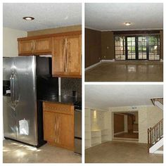 sale Doral Townhouse - Fantastic property in gated golf community. Granite counters, ... Check more at http://homesnips.com/pin/doral-townhouse-fantastic-property-in-gated-golf-community-granite-counters/