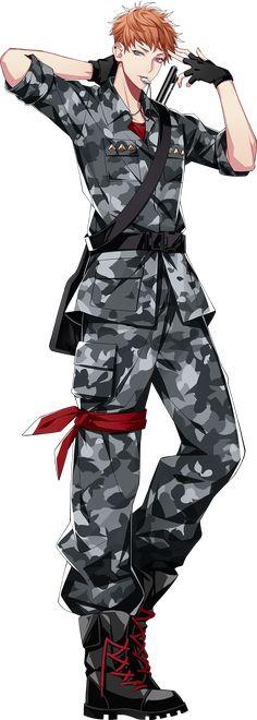 Mic Logo, Badass Anime, Anime Hairstyles Male, All Star, Why Do Men, Hot Anime Guys, Anime Boys, Boy Pictures, Rap Battle