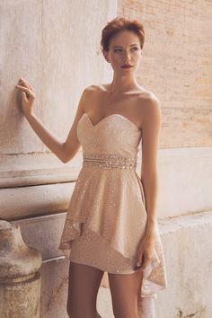 #imperocouture #abiti #cerimonia #ceremony #abito #dress #sera #cocktaildress #partydress #damigelle #redcarpetdress #bridesmaid #bridesmaiddres #cipria #powder
