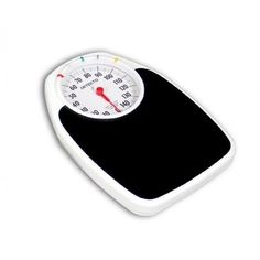 Cardinal Scale-Detecto D-1130 Personal Scale 330 Lb X 1 Lb Large Easy To Read Dial * Find out more about the great product at the image link.