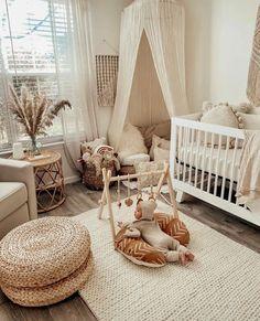 Boho Kinderzimmer & Babyzimmer   Fantasyroom Blog
