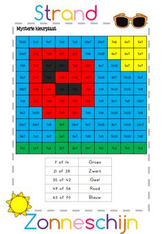 JUF-STUFF zomerboekje groep 6 aanvulling.pdf