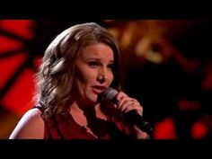 Sam Bailey sings New York New York by Frank Sinatra Live Week 5 The X Factor 2013 Sam Bailey, Bing Video, Factors, My Music, Music Videos, Singing, The Incredibles, Youtube, People