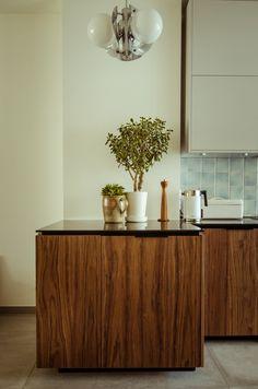 8 besten k chenspiegel r ckwand herd bilder auf pinterest haus k chen k che diy und neue k che. Black Bedroom Furniture Sets. Home Design Ideas