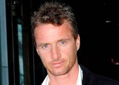 <b>Eddie Irvine - Former Formula One Driver</b> This former Formula One star, who likes to live his life in the fast lane, is a millionaire who regularly appears on the Sunday Times Rich List. The owner of up to 40 properties around the world, Irvine is often seen accompanied by lovely ladies. The Conlig charmer is the ultimate playboy.