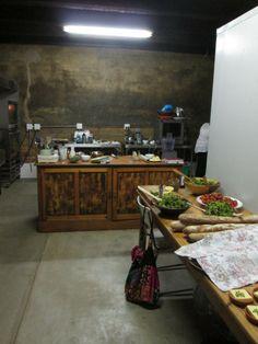 Overgaauw Restaurant South Africa, Restaurant, Meals, Travel, Furniture, Home Decor, Viajes, Decoration Home, Meal