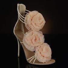 Second dress shoes