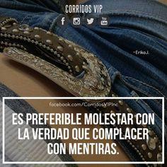 Es preferible.!   ____________________ #teamcorridosvip #corridosvip #corridosybanda #corridos #quotes #regionalmexicano #frasesvip #promotion #promo #corridosgram