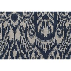 Tulyn Rug in Area Rugs | Crate and Barrel