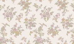 Tapet vinil roz crem floral 1214 Cristina Masi Carlotta Flooring, Rugs, Floral, Collection, Design, Home Decor, Christians, Farmhouse Rugs, Decoration Home