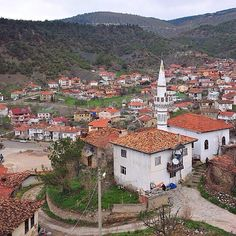 Bedri Edis Yılmaz  -=- Instagram: @bedri_yilmaz (http://instagram.com/bedri_yilmaz) -=- web: http://bedriyilmaz.com -=- Istanbul - Antalya  - TURKEY -=- Bedri Yılmaz
