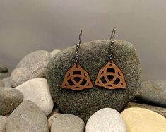 LocalDesign4You  by LocalDesign4You on Etsy