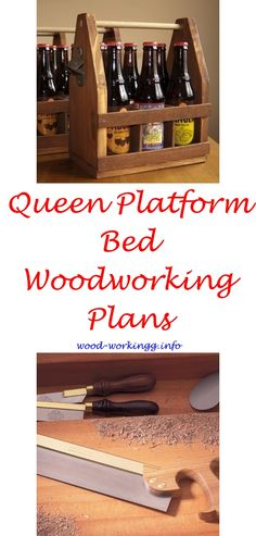 tv stand fireplace oak woodworking plans - woodworking bandsaw project plans.beginner wood working fun diy wood projects for home easy wood working techniques helpful hints 3823761912