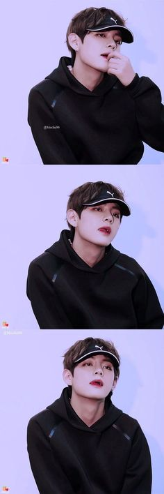 《A series of Vkook/Taekook smuts where readers can request anything t… Bts Taehyung, Bts Bangtan Boy, Namjoon, Jimin Jungkook, Foto Bts, Bts Photo, Taekook, Kpop, Boy Band