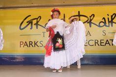 Traje Típico Veracruz  Veracruz  costume  Mexican Ballet Folklórico  Folclórico Mexicano  #AANCBF