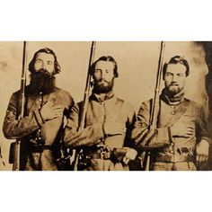 Pool Brothers in Civil War. These brothers served in the same unit during the Civil War: Company E, South Carolina 1st Infantry Regiment (Orr's Rifles). L-R: Balus Earl Pool, James Thomas Pool, & Stephen Mac Pool. Balus Pool was a casualty of the war and died at Sullivan's Island, Charleston County, South Carolina. His brothers survived the war.
